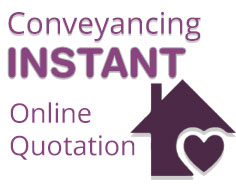 solicitor plymouth | divorce solicitor plymouth | conveyancing plymouth | commercial conveyancing plymouth | wills and probate plymouth | evans harvey solicitors plymouth