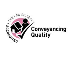 solicitor plymouth divorce solicitor plymouth conveyancing plymouth commercial conveyancing plymouth wills and probate plymouth evans harvey solicitors plymouth