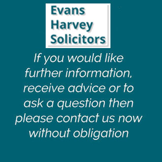 Inheritance Claims | Inheritance Disputes  power of attorney plymouth lasting power of attorney plymouth general power of attorney plymouth evans harvey solicitors plymouth